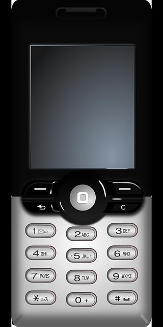 ubezpieczenia telefonów