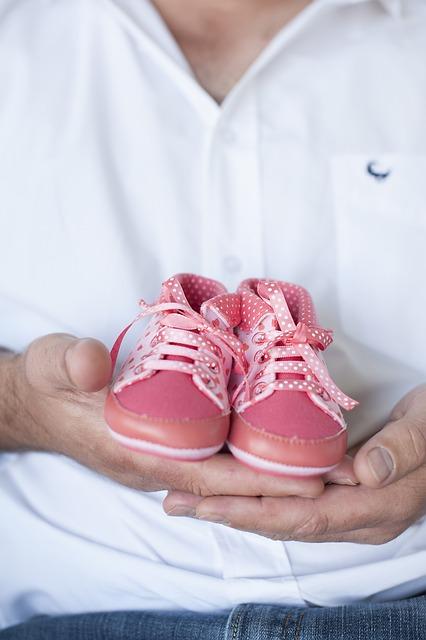 buty profilaktyczne