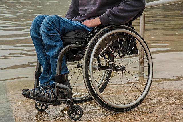 ile kosztuje rehabilitacja