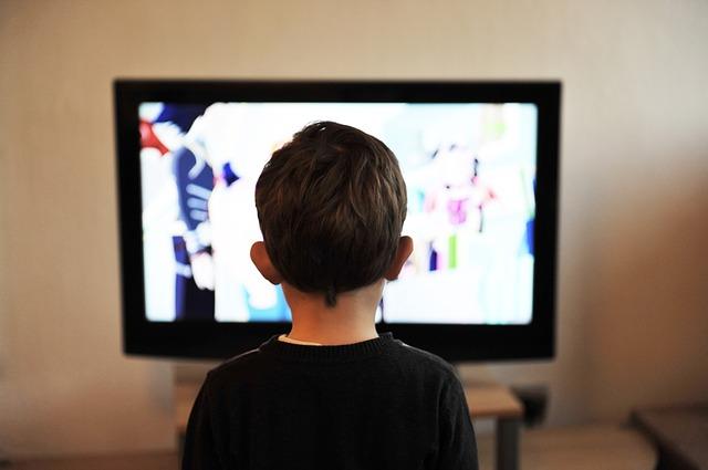 tv na żywo