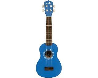 modne ukulele