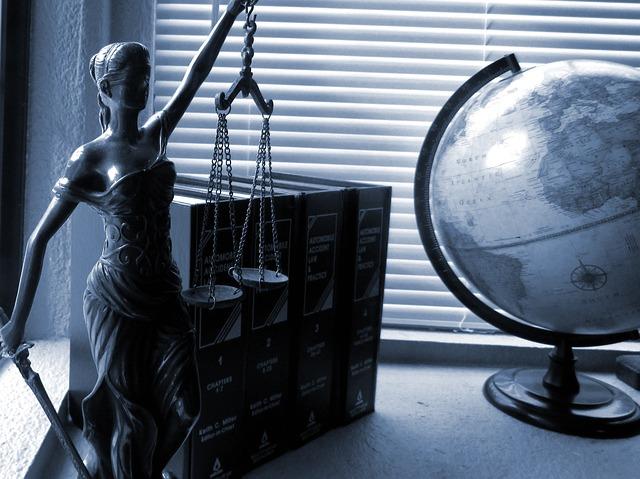 porady prawnicze lublin