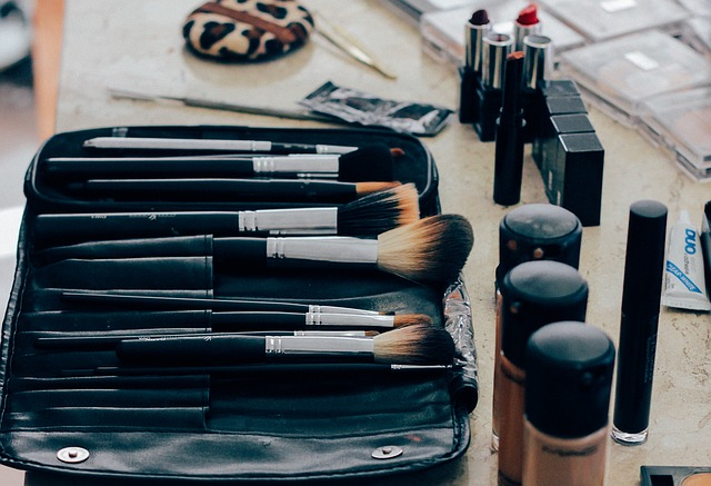 najlepsze blogi kosmetyczne